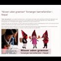 Fair trade Nisser uden grænser-02
