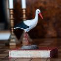 Decobird - Stork