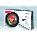 Tescoma - Stegepande 3D President
