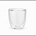 Thermo-glas Teministeriet 200ml.-01