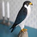 DecoBird - Vandrefalk