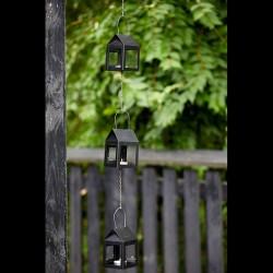 A2 Living - Ophæng m/3 lanterner