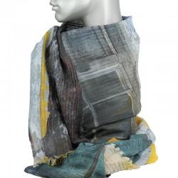 Aperitif tørklæde - Window