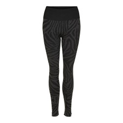 Tim & Simonsen Legging animal
