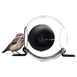 Bird feeder - Kugle til Vindue