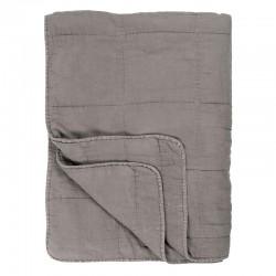 Ib Laursen - Smoke Quilt tæppe