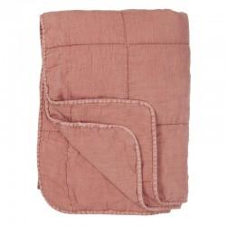 Ib Laursen - Desert rose Quilt tæppe