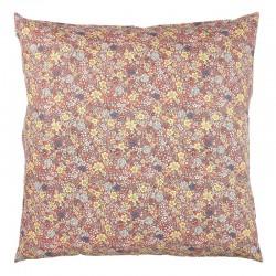 Ib Laursen - Pudebetræk Rose blomster