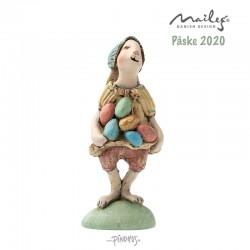 Maileg Påske - Easter Bunny no. 11