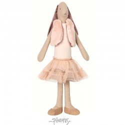 Maileg - Kanin danse prinsesse