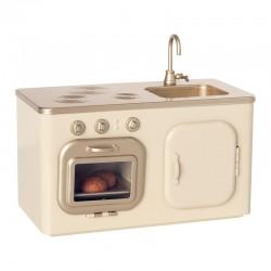 Maileg - Miniature køkken