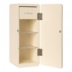 Maileg - Miniature køleskab