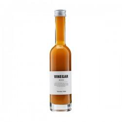 Nicolas Vahé - Vinegar m/mango