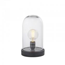 Nordal - Dome bordlampe