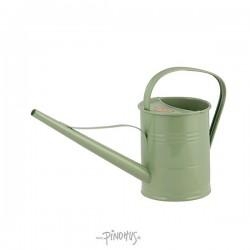 Plint Vandkande 1,5L. lys grøn