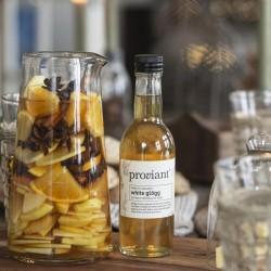 Proviant - Hvid Gløgg ekstrakt