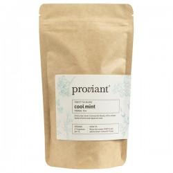 Proviant - Cool mint te