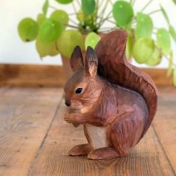 Decobird - Egern