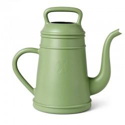 Xala Design Vandkande - Støv grøn
