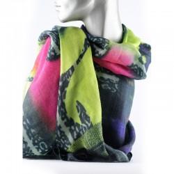 Aperitif tørklæde - Catchy