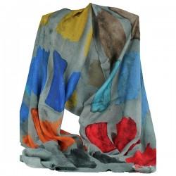 Aperitif tørklæde - Block