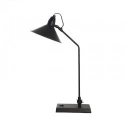 Bordlampe - Impress