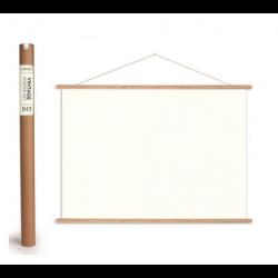 Cavallini - Plakat kit (vandret)