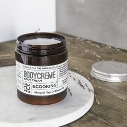 Ecooking - Bodycreme