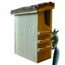 Egern Redekasse