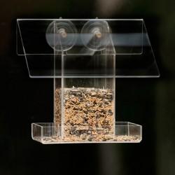 Akryl Foderbræt til vindue