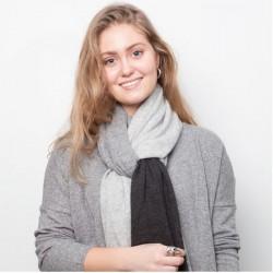 Gorridsen Design - Harmonia tørklæde classic