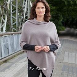 Gorridsen Design - Minerva Poncho