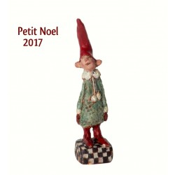 Maileg - Petit Noel 2017 (no.17)