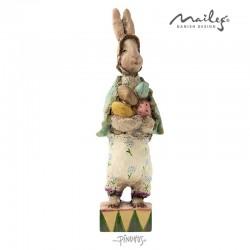 Maileg Påske - Easter Parade no. 17