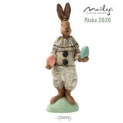 Maileg Påske - Easter Parade nr. 21