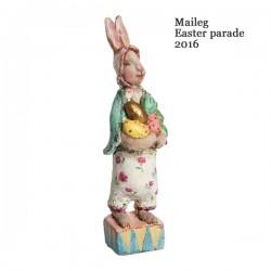 Maileg Påske - Easter Parade nr. 17