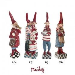Maileg - Noilly Noel figur