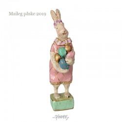 Maileg Påske - Easter Parade no. 16
