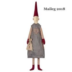 Maileg 2018 - Advent nissepige