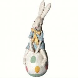 Maileg Påske - Easter Bunny no. 5
