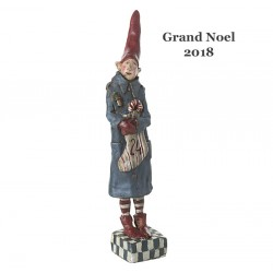Maileg - Grand Noel no.7