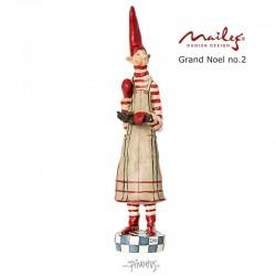 Maileg - Grand Noel no. 2