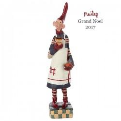 Maileg - Grand Noel no.6
