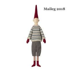 Maileg 2018 - Hopper H103cm
