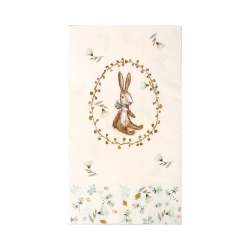 Maileg - Bunny servietter