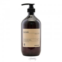 Meraki - Opvaskemiddel 1L. Blossom Whiff