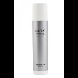 Meraki - Cleansing gel