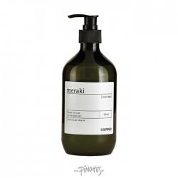 Meraki - Shampoo Linen Dew