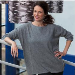 Gorridsen Design - Stella Reykjavik