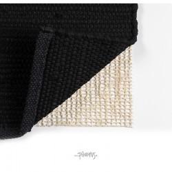 Rug Solid - Anti slip underlag